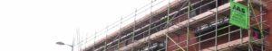 JAS-Scaffolding-Safety-