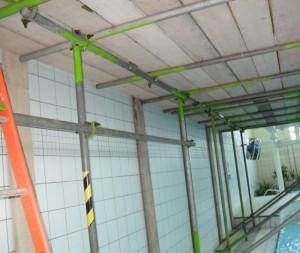 JAS-Scaffolding-Work-9--800x675