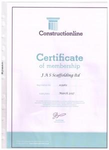 JAS 16 (11)