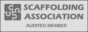 Audited Member