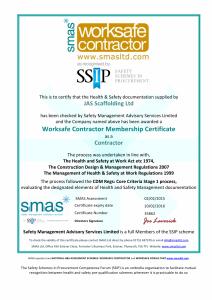 2015-Certificate-