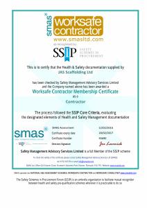 JAS-Certificate-16-1
