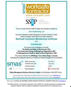 JAS-Worksafe-Certificate-