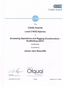 Jay-Rawcliffe-Level-2-NVQ