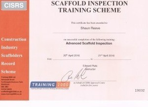Shauns-Adv-Inspection-Certificate
