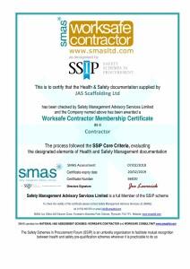 certificate A976E967-18DA-4623-AE7C-2096942D7BE4 (2)-page-001